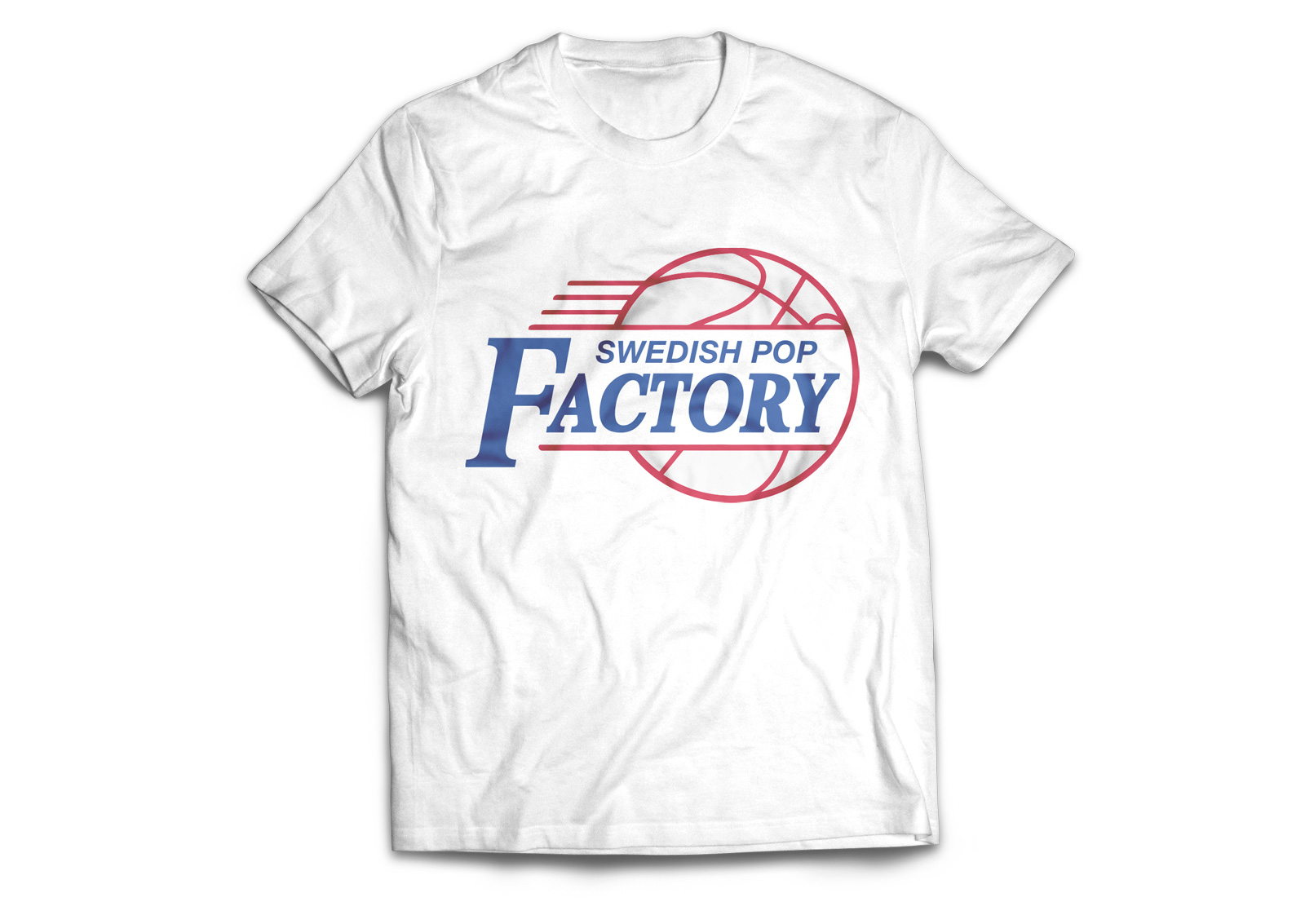 Swedish-Pop-Factory-T-Shirt-2